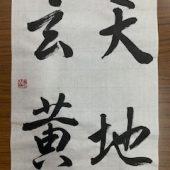 藤澤 奈芳